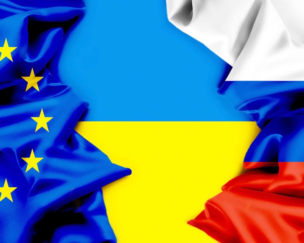 На Украине предсказали снятие санкций с России из-за ошибки Киева