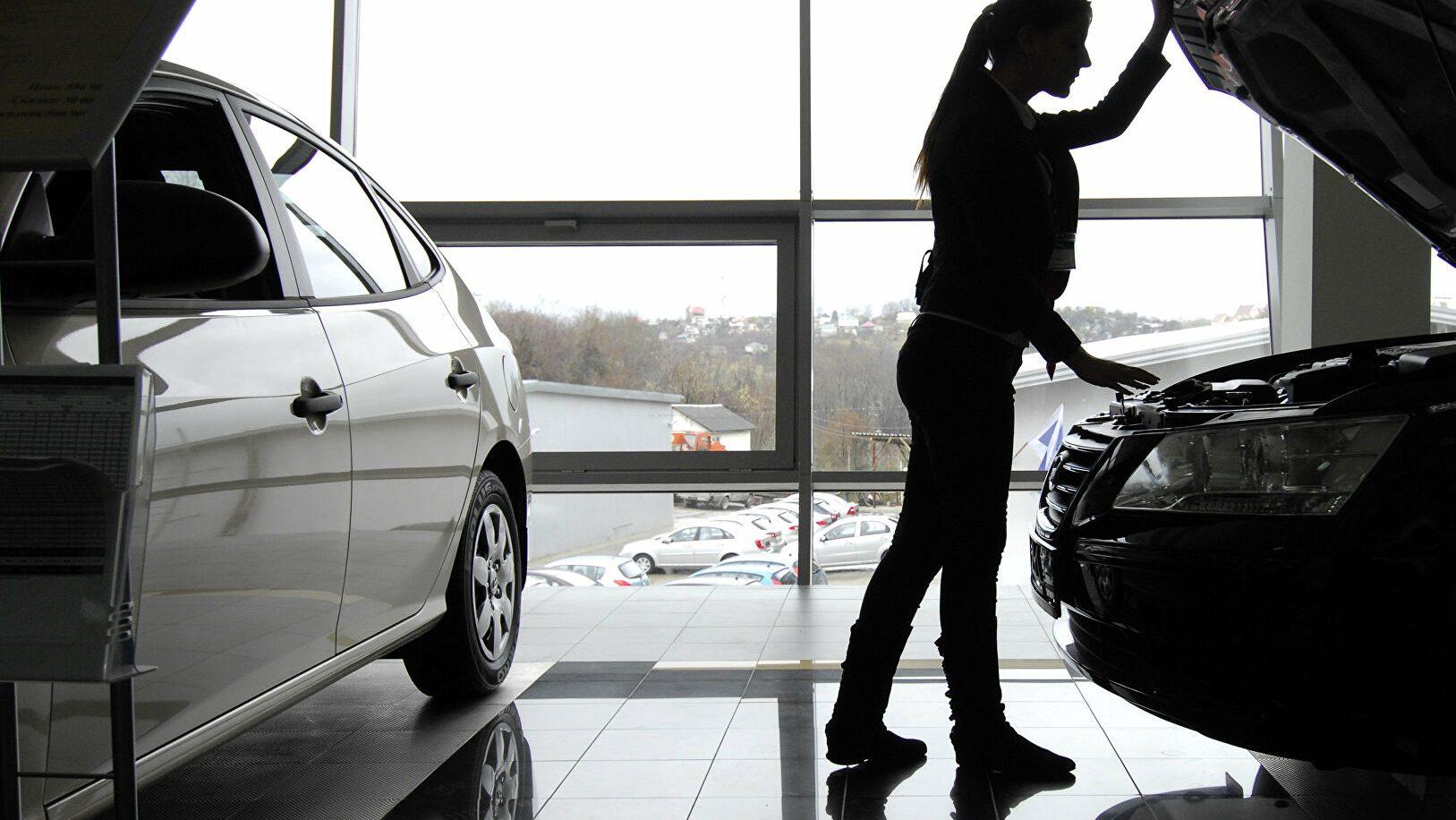 Покупаете машину? Автоэксперт о том, как сэкономить