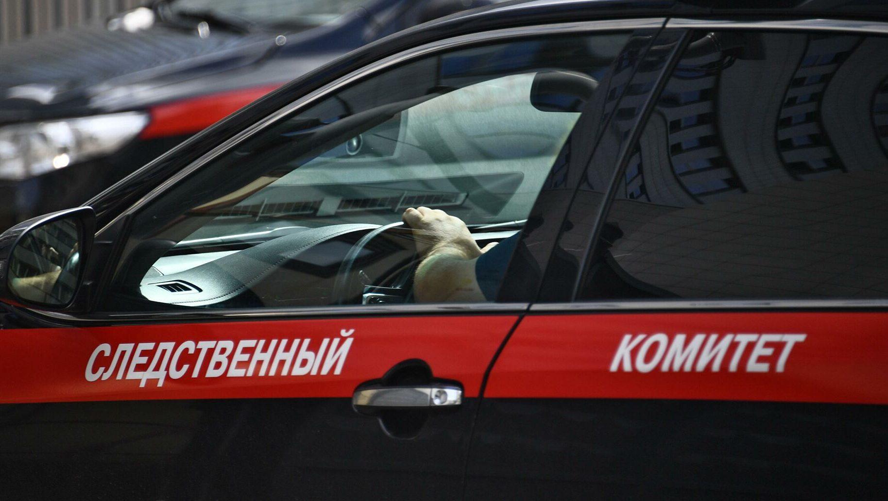 Мать с годовалой дочерью зарезали в Ростове-на-Дону
