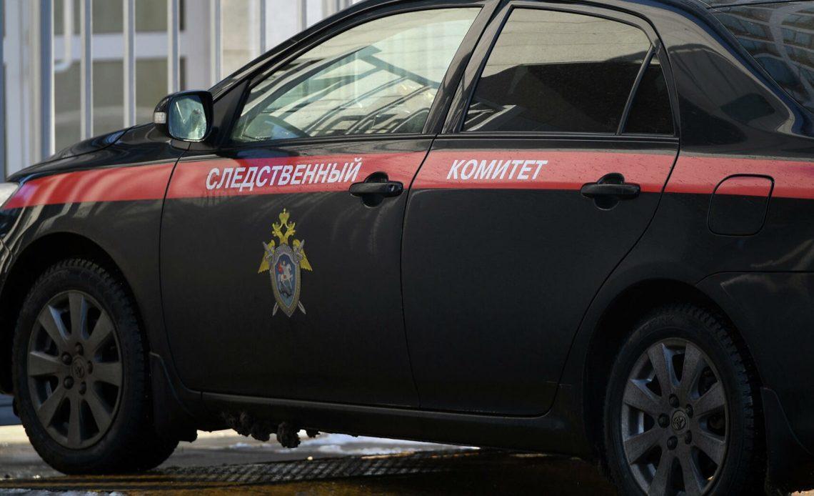 В Архангельске пенсионер убил супругу за то, что не ночевала дома