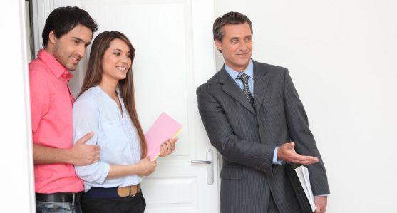 Покупаете квартиру? Обезопасьте себя от мошенников