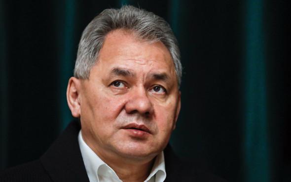 Нужно продумать систему кредитов для тех, кто поедет в Сибирь