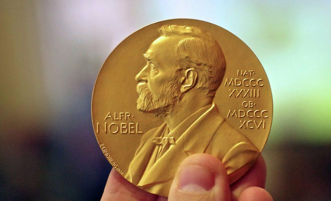 В Швеции стартовала Нобелевская неделя, известны победители