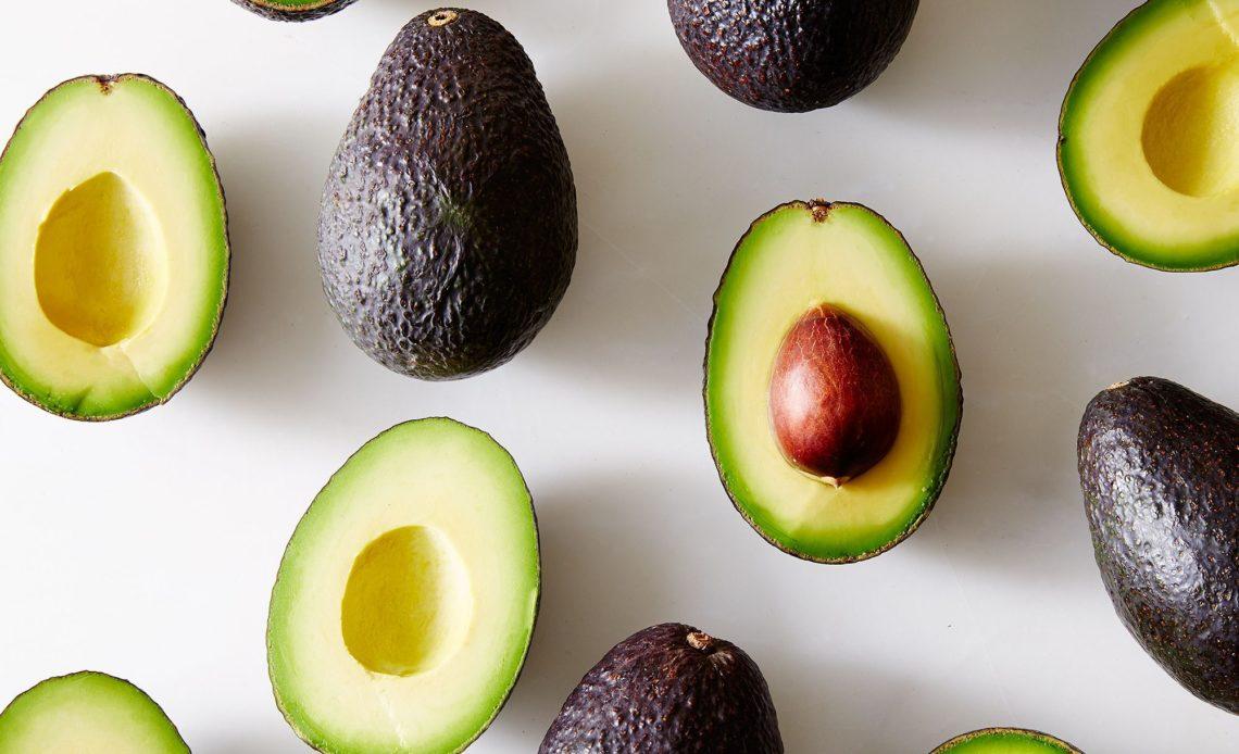 Японский диетолог назвал «идеальный продукт»