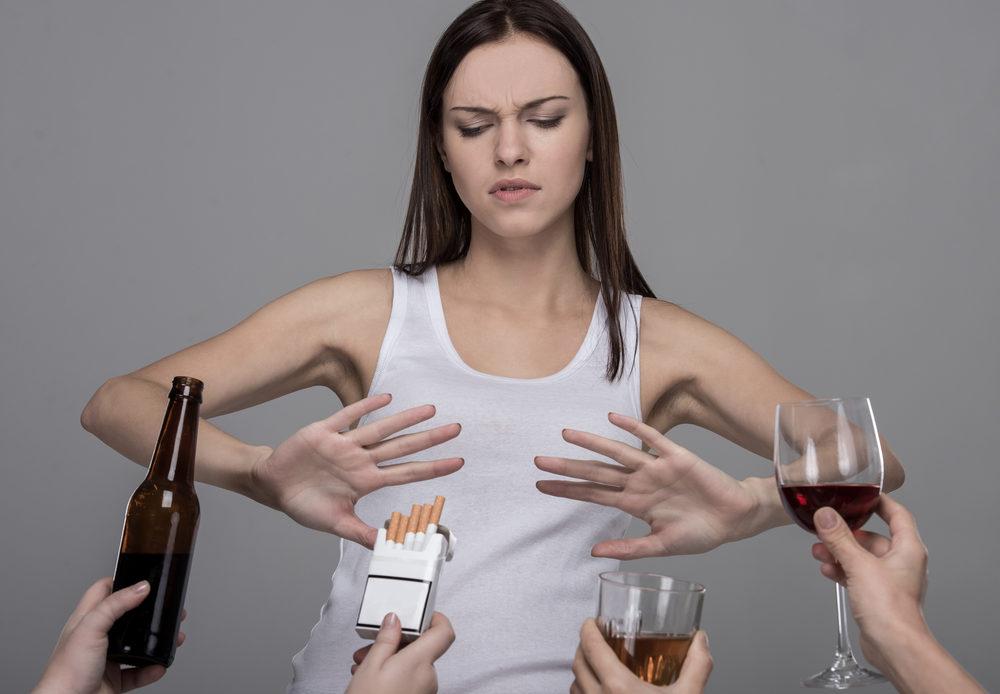 Доктор Мясников назвал убивающие поджелудочную железу привычки