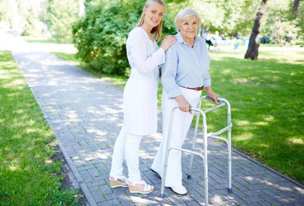Упрощён порядок получения средств реабилитации для инвалидов