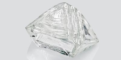 """""""Давление — как на дне семи Марианских впадин"""". Как в Пскове выращивают алмазы"""