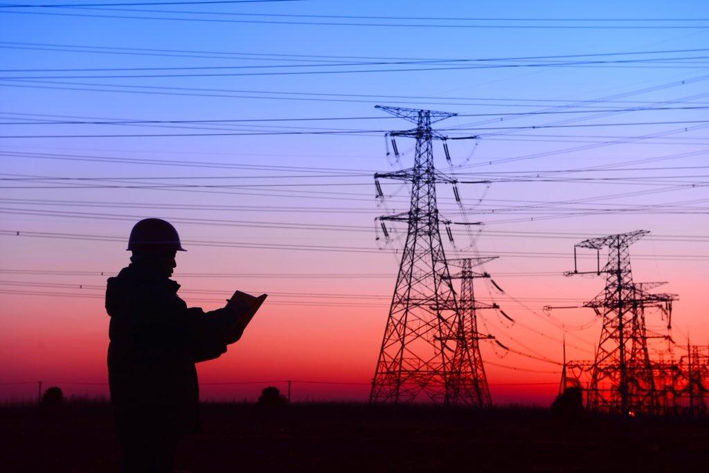 В Великобритании две энергокомпании обанкротились из-за цен на газ