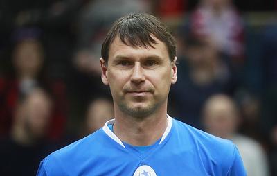 Егор Титов: игра российских футболистов глобально поменялась в матче со словенцами