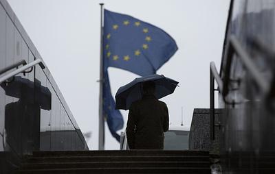 Еврокомиссия подтвердила приоритет европейских норм над национальными нормами стран ЕС