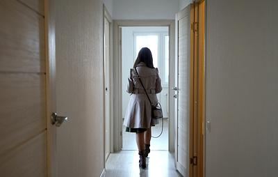 Ипотека или аренда: женская уязвимость как решающий фактор в выборе