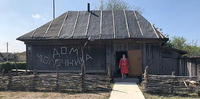 """""""История наша уходит"""". Как пенсионерам спасти свое село от забвения"""