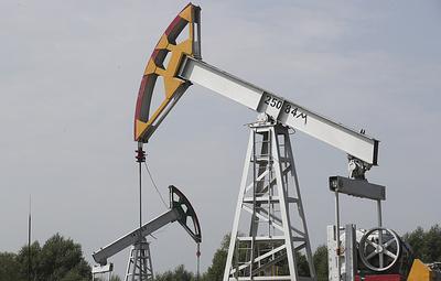 МЭА допустило падение цен на нефть до $36 за баррель к 2030 году
