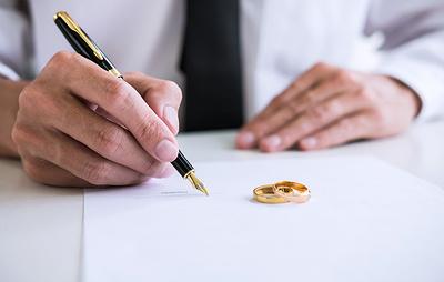 Не только брачный договор: пять советов нотариуса тем, кто хочет облегчить развод