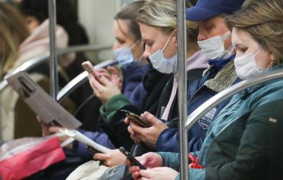 Пользователи Telegram сообщили о сбоях в работе сервиса в России
