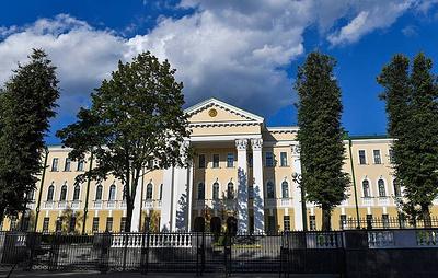СК Белоруссии возбудил против Тихановской и Латушко дело за самовольное присвоение власти