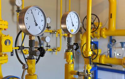 В Молдавии объявили режим тревоги из-за вероятного повышения цены на газ